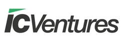 ic ventures