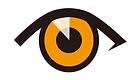 Hillmer_logo_eyeTIF.tif