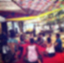 Screenshot_20181231-145134_Instagram_edi