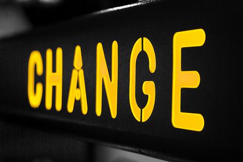 change 10.05.48.jpg