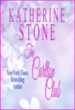 CarltonebookHighFinalBorder copy.jpg