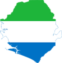 Flag-map_of_Sierra_Leone.svg.png
