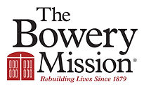 the_bowery_mission_primary_trademarked.j
