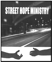 Street Hope Ministry.png