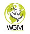 World Gospel Mission.png