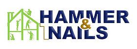 Hammer & Nails.jpg