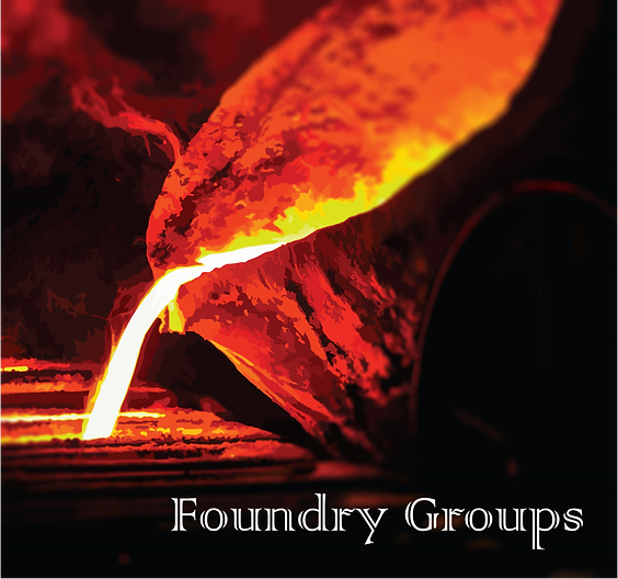 Foundry Groups.png