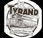 Tyrand Logo.png