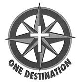 One Destination Logo.png