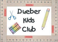 Dueber Kids Club DKC.png