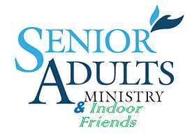 Senior Adults & Indoor Friends.png