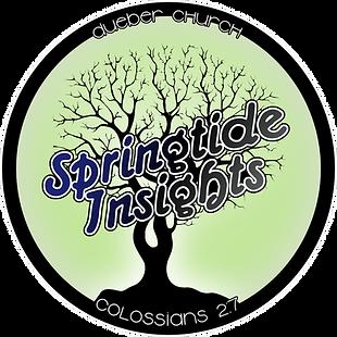 Springtide Insights 1_color_transparent.