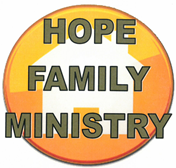 Hope Family Ministry.png