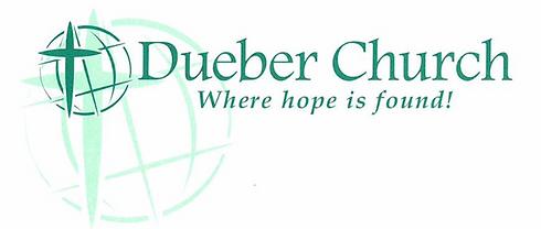 Dueber Logo Green.png