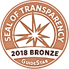 GuideStar Bronze Seal.png