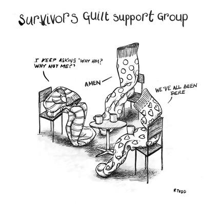 SURVIVORS GUILT SUPPORT GROUP.jpg