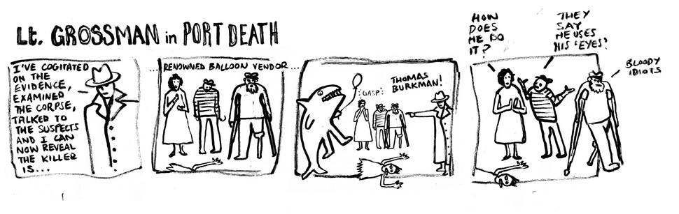 PORT DEATH.jpg