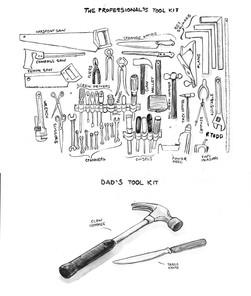 Dad's tool kit.jpeg