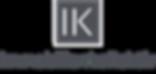 Immobilienkollektiv Makler Gutachter Hamburg Seevetal Buchholz Harburg finden Immobilien verkaufen kaufen Haus Grundstück Wohnung IVD Company Estate Engel Immobilienmakler Exposé Neubau Bungalow DHH RH EFH ETW Eigentumswohnung Mehrfamilienhaus Wohn-/ Geschäftshaus mieten wohnen ebenerdig Fahrstuhl Jesteburg bauen Grundbuch WEG Garage Stellplatz Elbe Hittfeld Maschen Rosengarten Video Bendestorf Villa Nils Tinnemeyer Andre Winter Sachverständiger Vertrieb Finanzierung Hypothek Baufinanzierung Vergleich