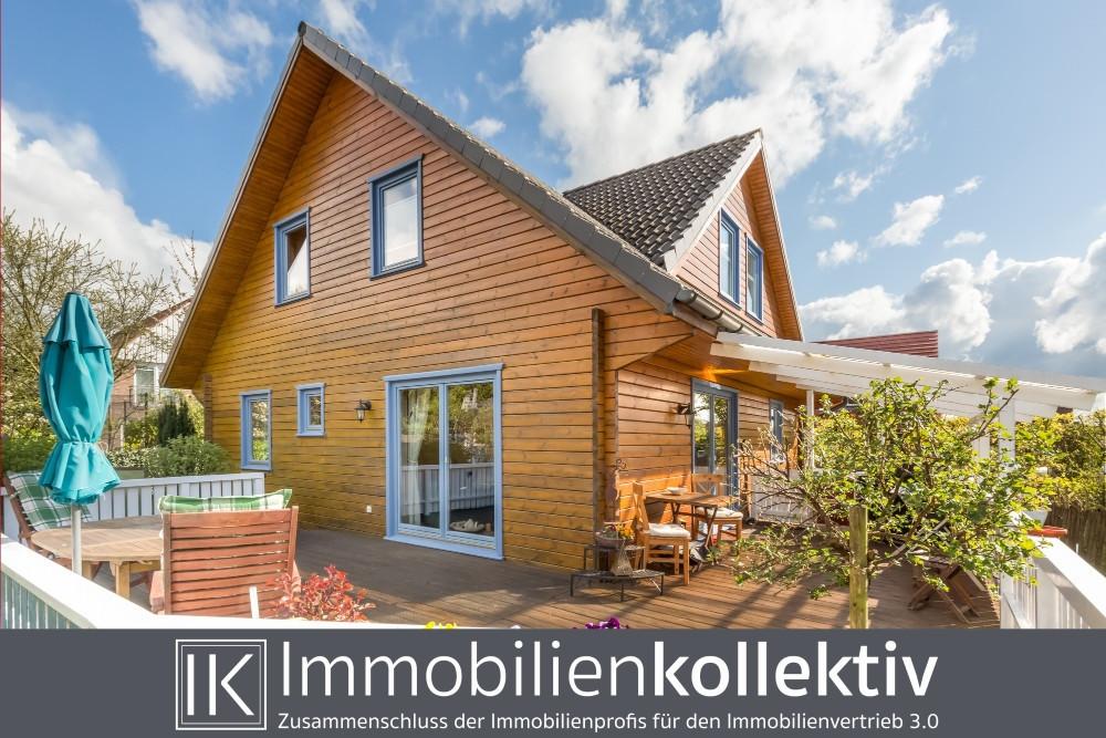 Immobilienkollektiv Haus Immobilie kaufen Buchholz Nordheide