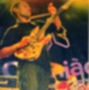 julio vallim guitarflix