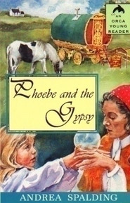 Phoebe and the Gypsy