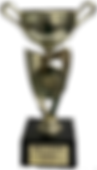 trophy IMG_5085.png