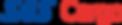 1280px-SAS_Cargo_logo.svg.png