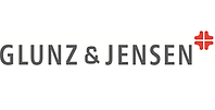 Glunz & Jensen.png