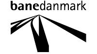 Banedanmark.png