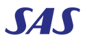 1200px-Scandinavian_Airlines_logo.svg.pn