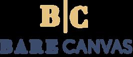 BC Logo-FINAL-01.png