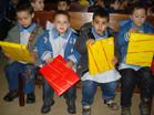 écolier-Liban.jpg