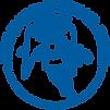 logo-site-3-OK.png