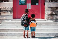 waiting-for-school-to-start.jpg
