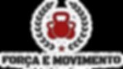 Força_e_Movimento_-_Vazada_9_Brilho_Exte