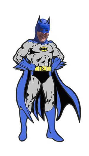 batman vinnie.png
