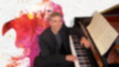 e.RW Piano Brick_ARTr1.jpg