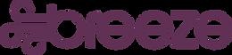 Breeze Logo.png