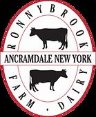 Ronnybrook_Logo_4c1-e1400250729704.png