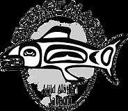 Taste-of-Alaska-Logo-Black.png