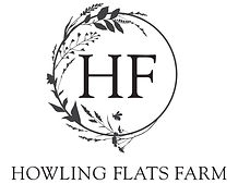 HowlingFlatsFarm_Logo_Final_edited.jpg