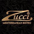 Zucci12 (1).jpg