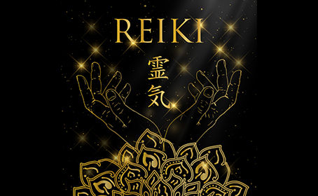 REIKI-USUI-1.jpg