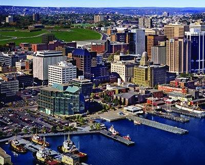 Halifax.jpg