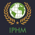 IPHM-GREY.jpg