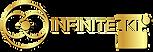 INFINITEki-png.png