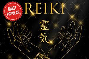home-REIKI-USUI-M.jpg