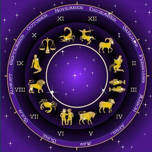 ASTROLOGY-1.jpg