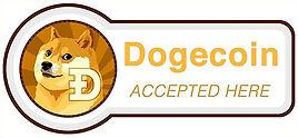 dogecoin-acceptance.jpg